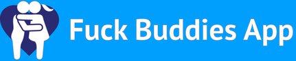 Fuck Buddies App