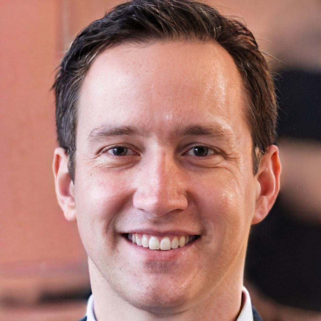Tyler Jones, Fuck Buddies App CEO and Founder